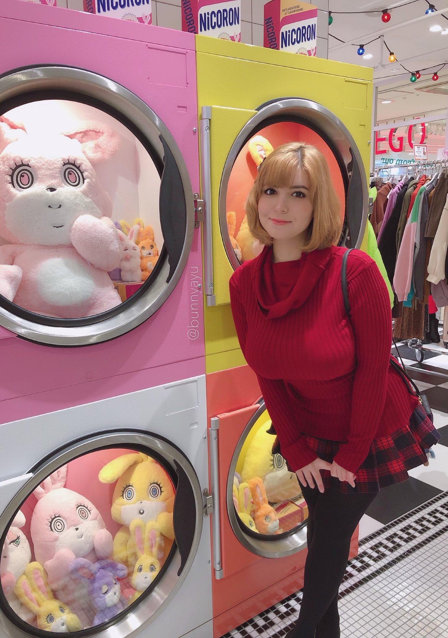 bunny_ayumi117.jpg