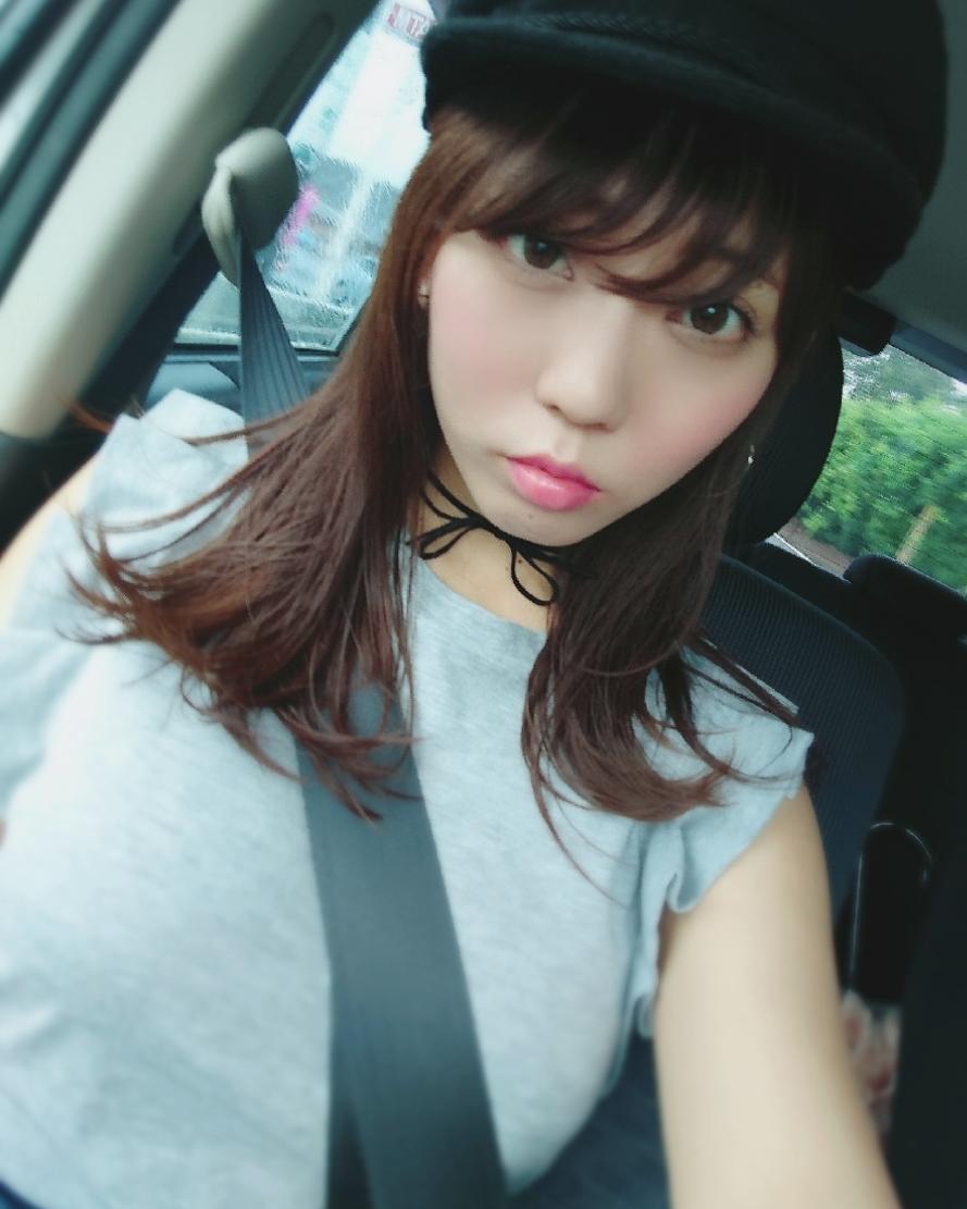 chiba_erika141.jpg