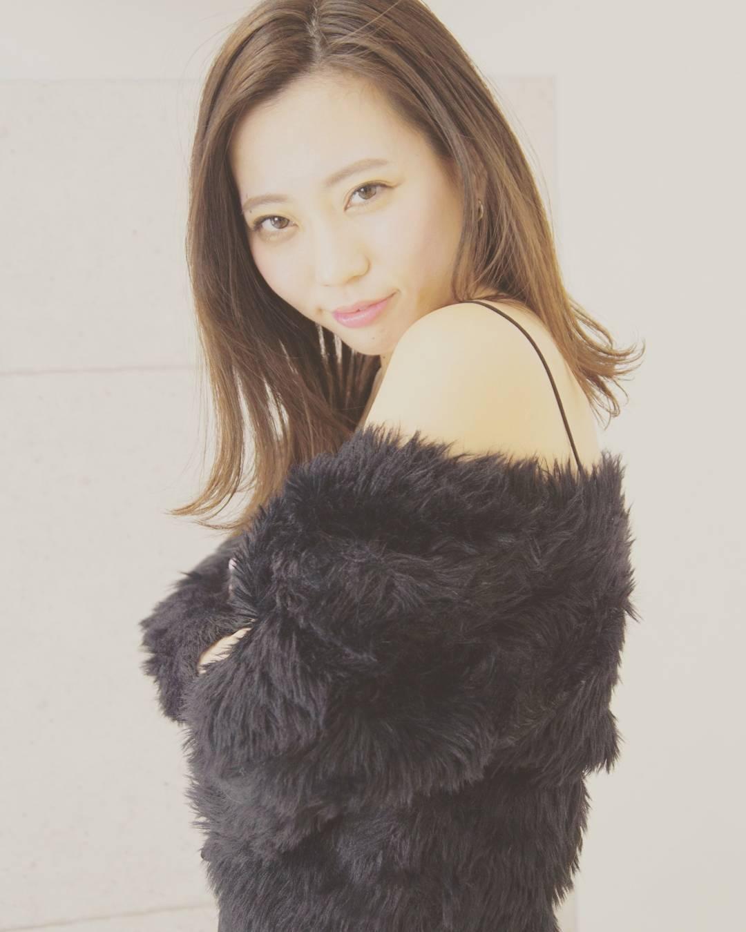 chiba_erika146.jpg