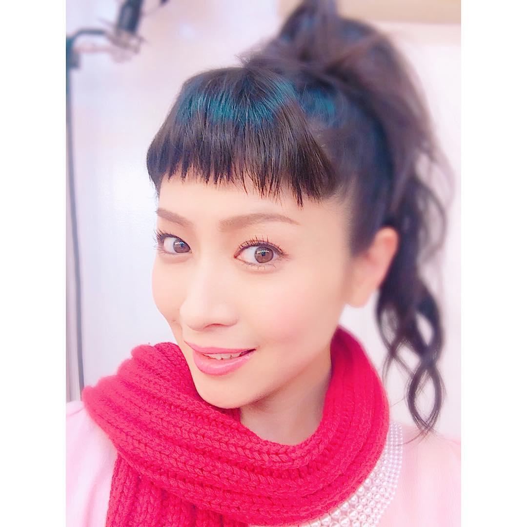 chihara_minori102.jpg