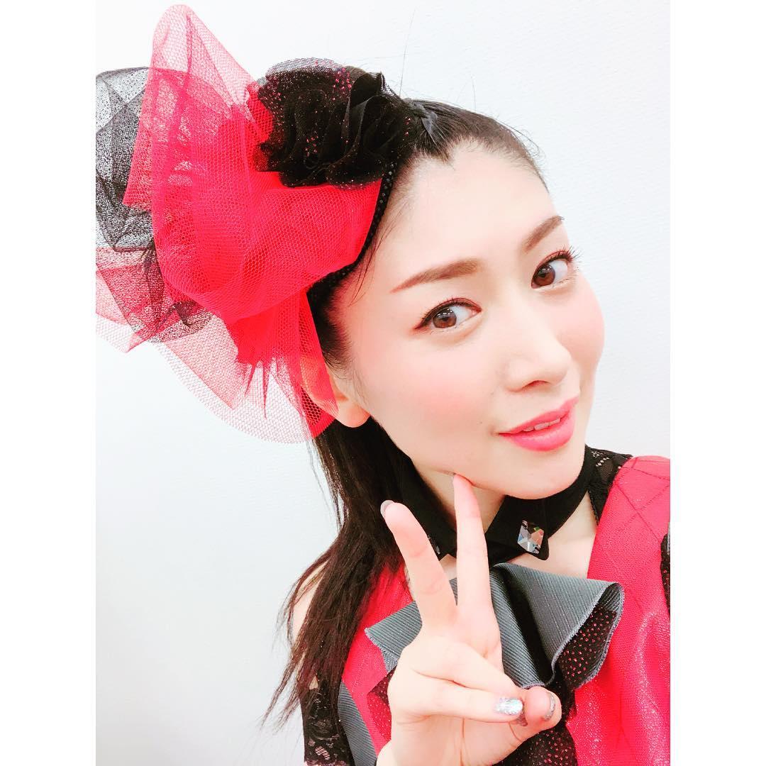 chihara_minori103.jpg