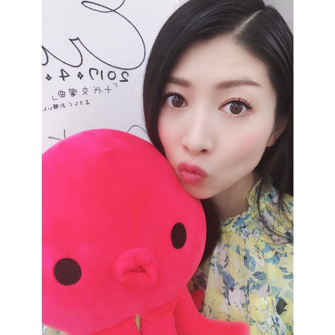 chihara_minori106.jpg