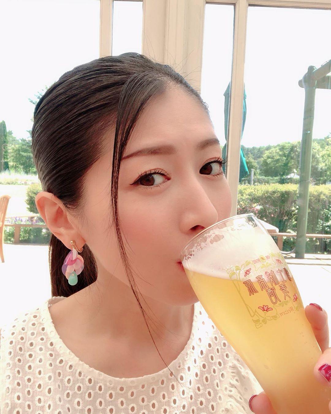 chihara_minori109.jpg