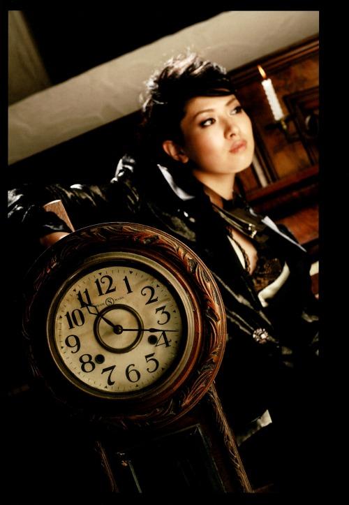 chihara_minori113.jpg