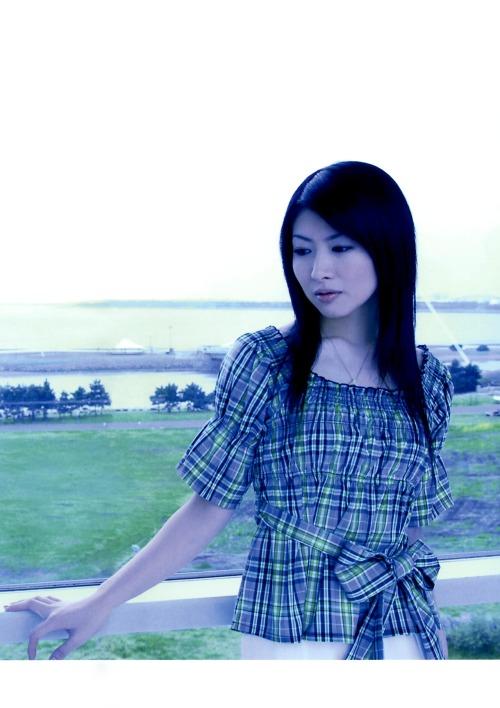 chihara_minori114.jpg