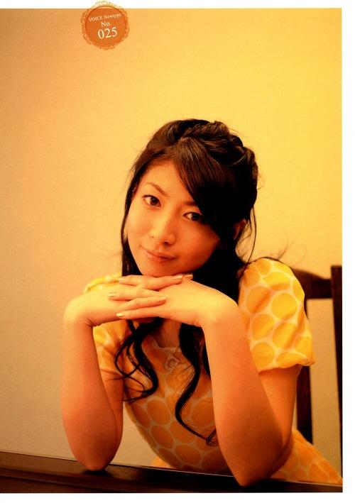 chihara_minori116.jpg