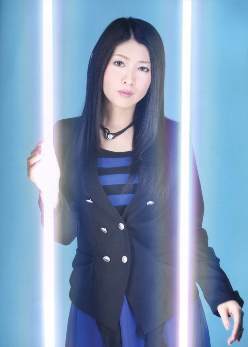 chihara_minori119.jpg