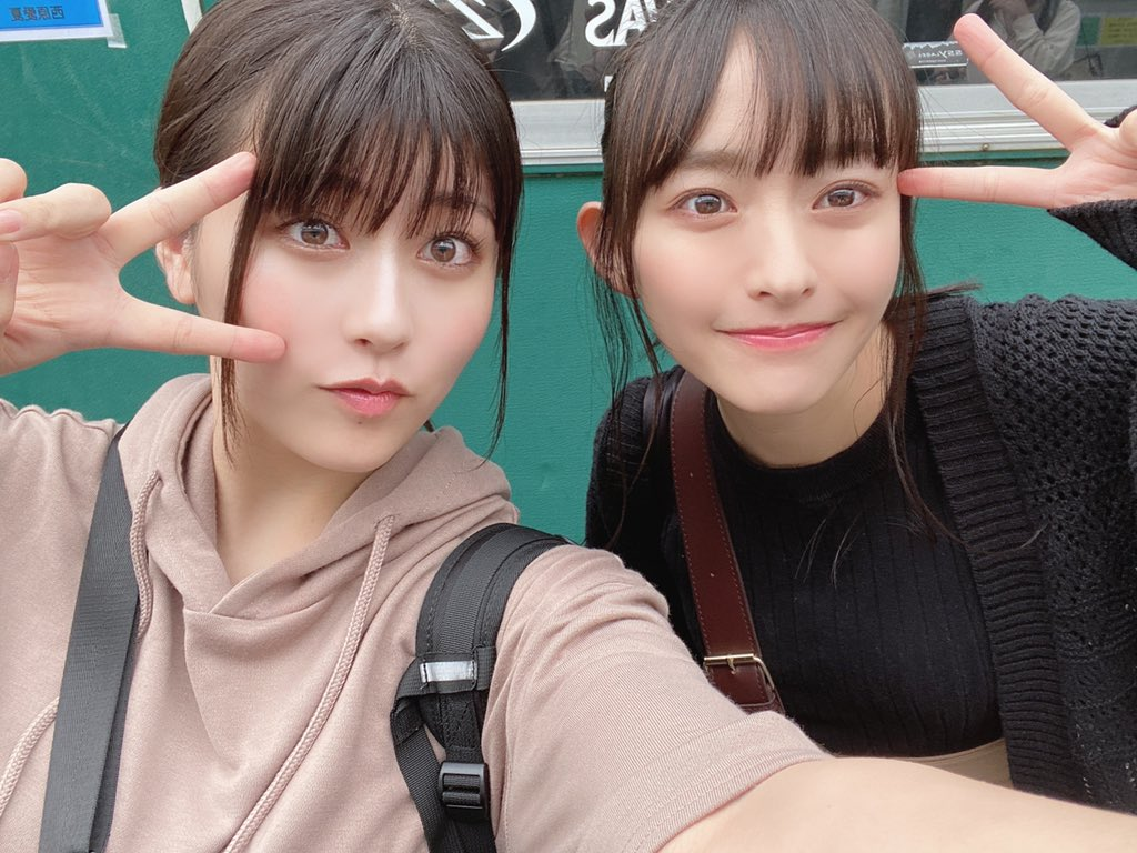 chitose_yoshino110.jpg
