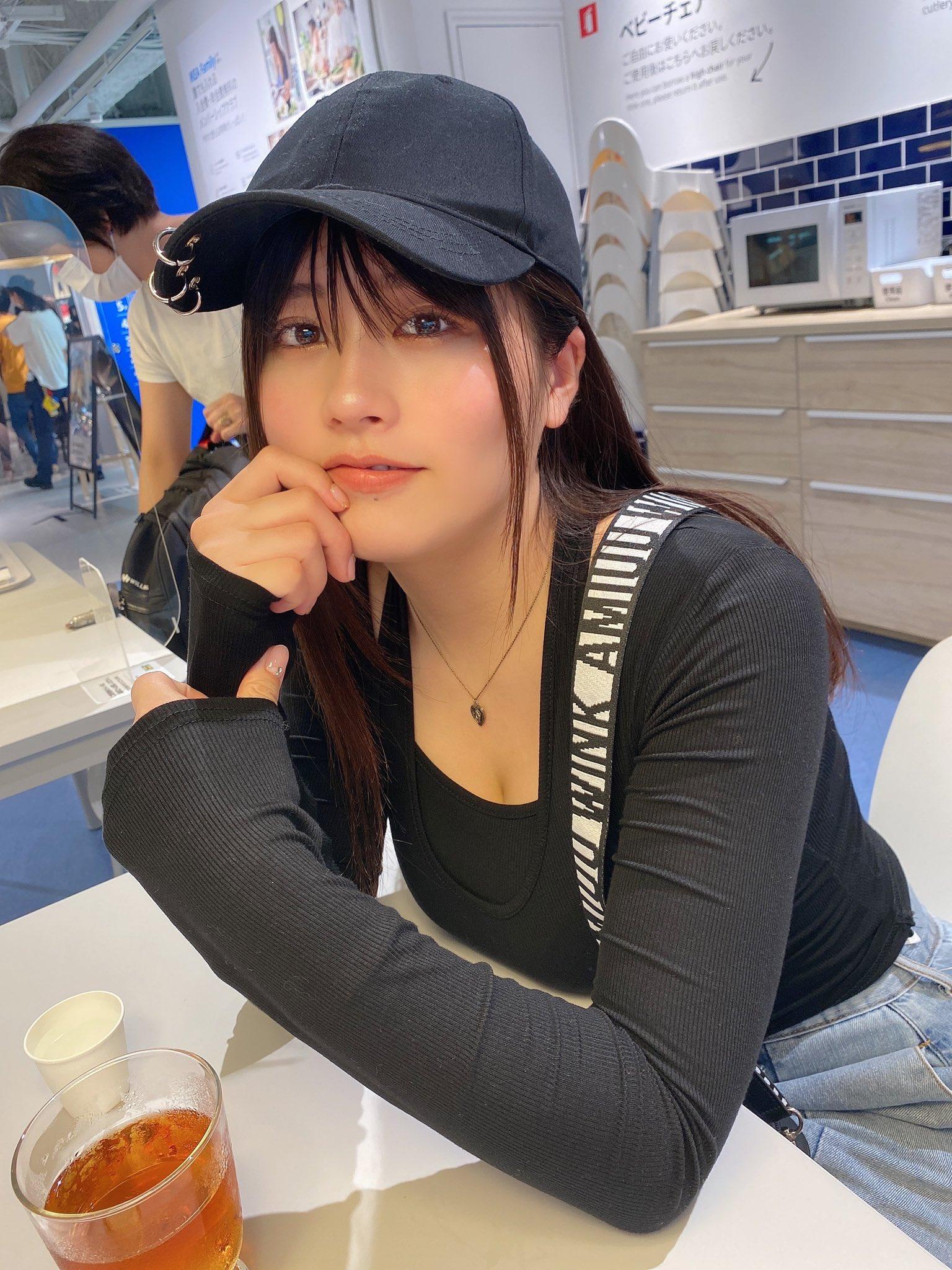 chitose_yoshino112.jpg