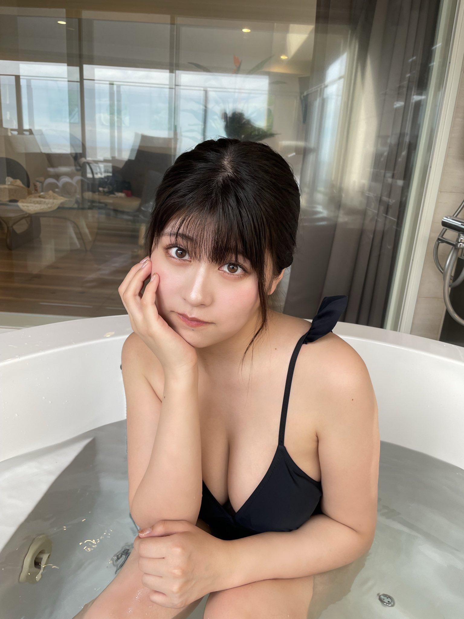 chitose_yoshino118.jpg
