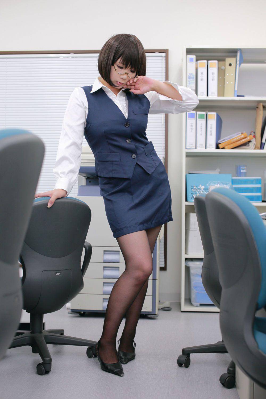 chokoball_mukakoi014.jpg