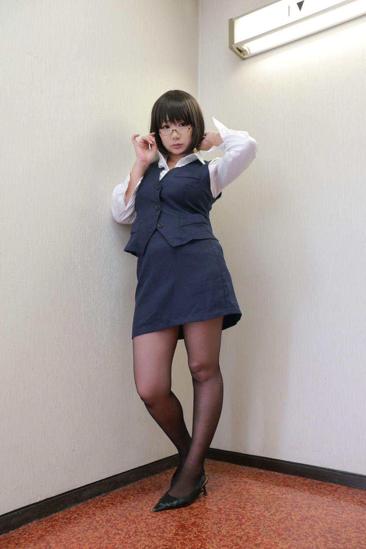 chokoball_mukakoi021.jpg