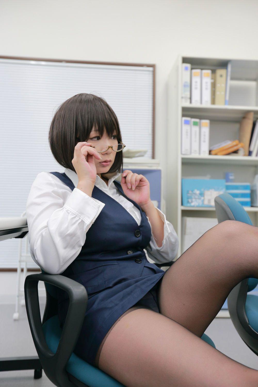 chokoball_mukakoi023.jpg