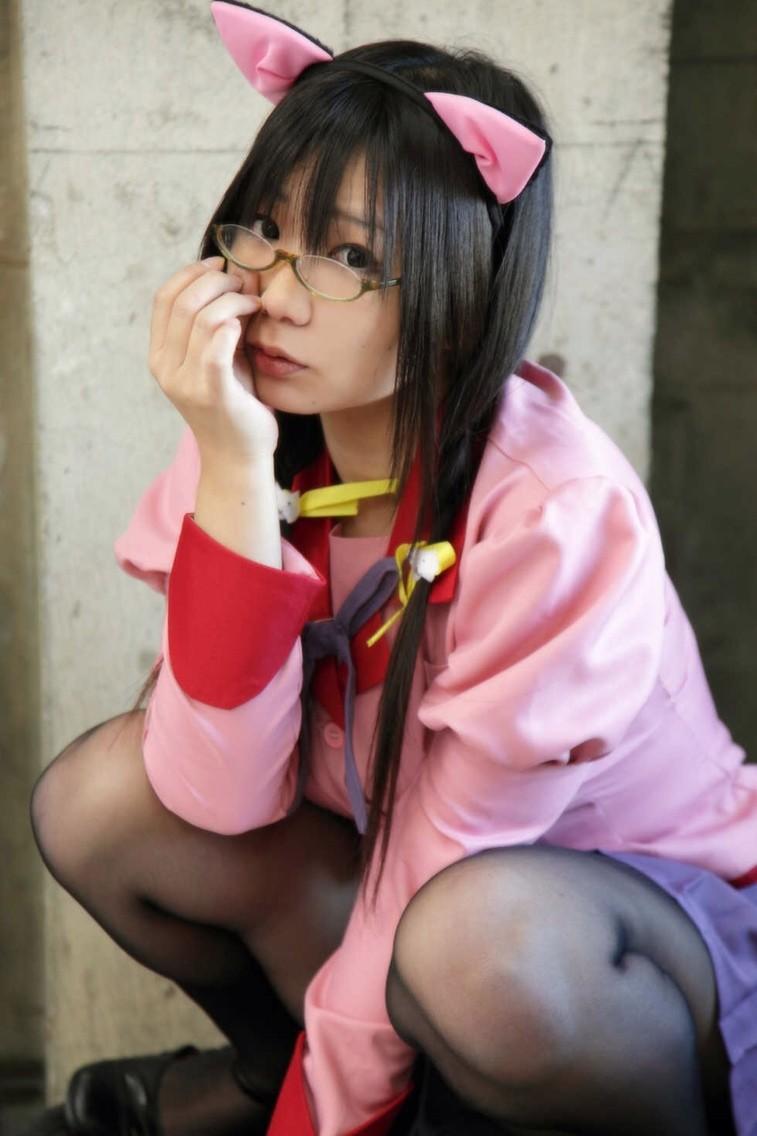 chokoball_mukakoi037.jpg