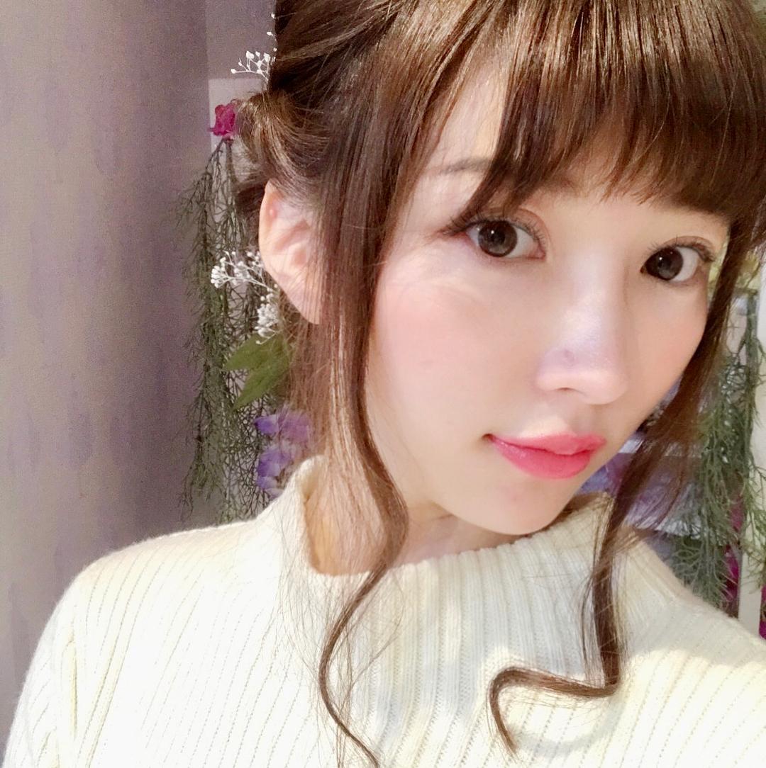 eiki_asuka125.jpg