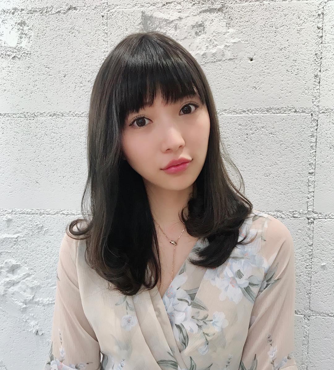 eiki_asuka132.jpg