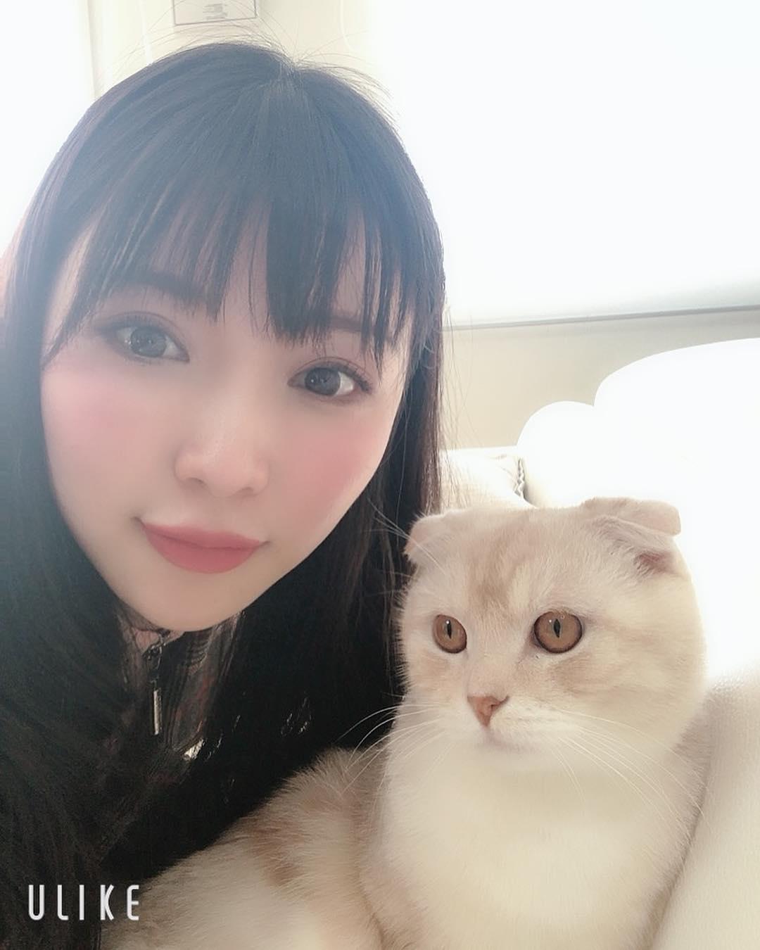 eiki_asuka140.jpg
