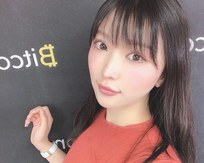 eiki_asuka143.jpg