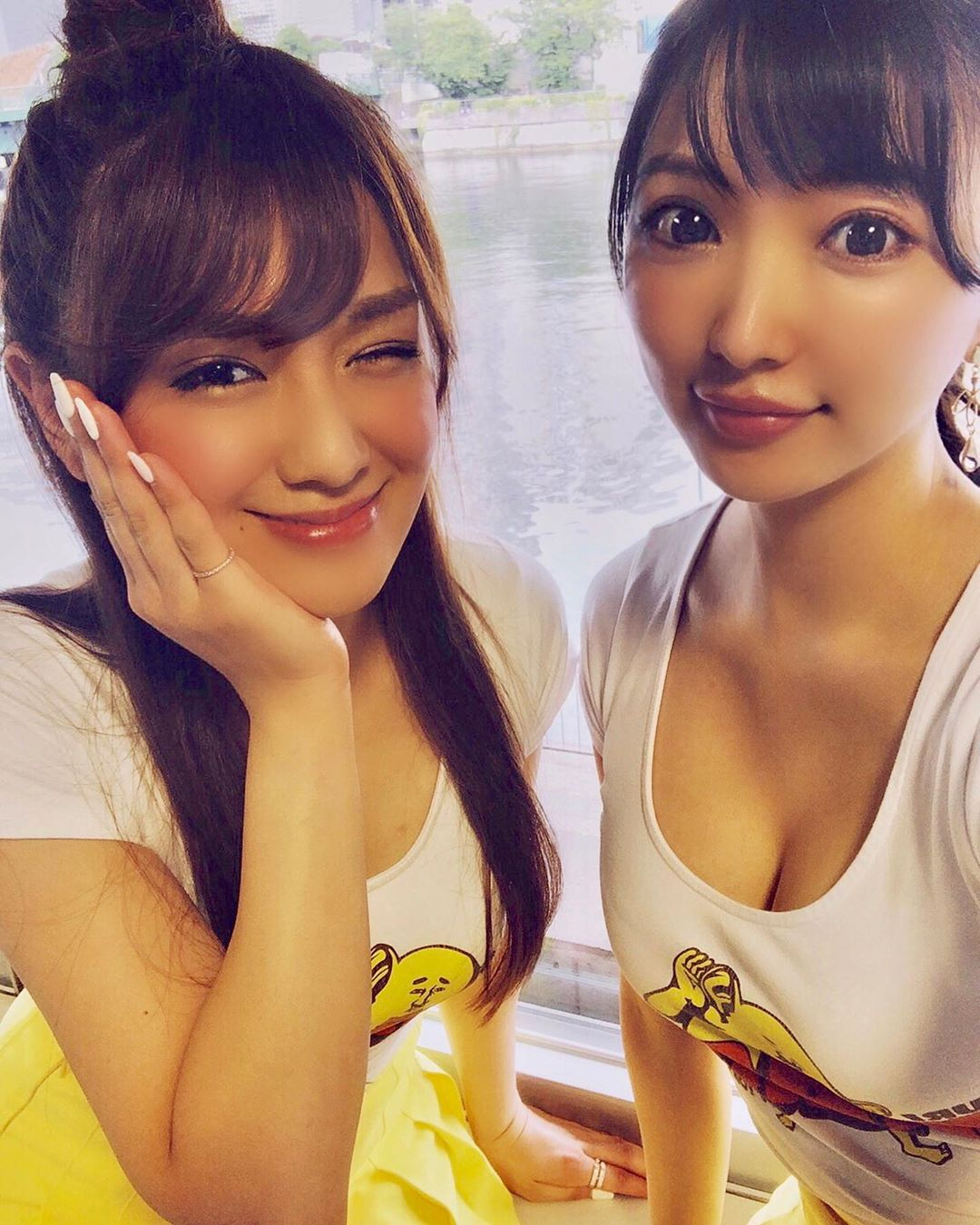 eiki_asuka148.jpg