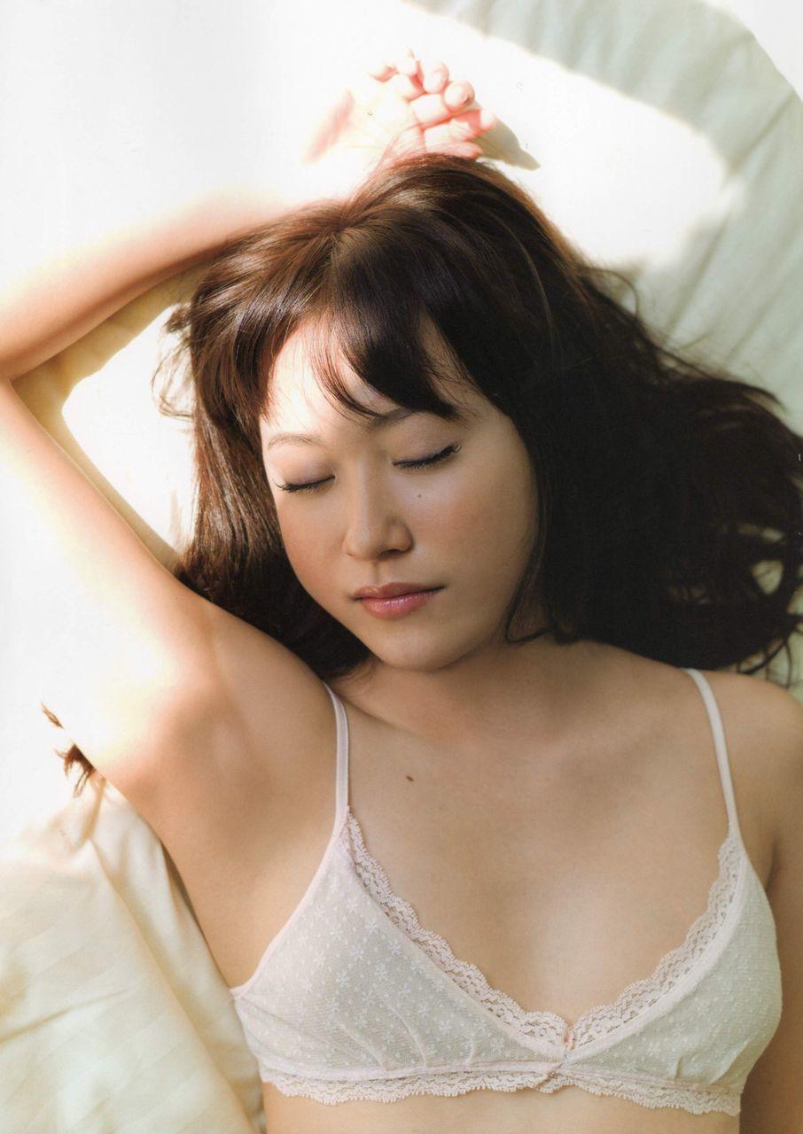 etou_misa101.jpg
