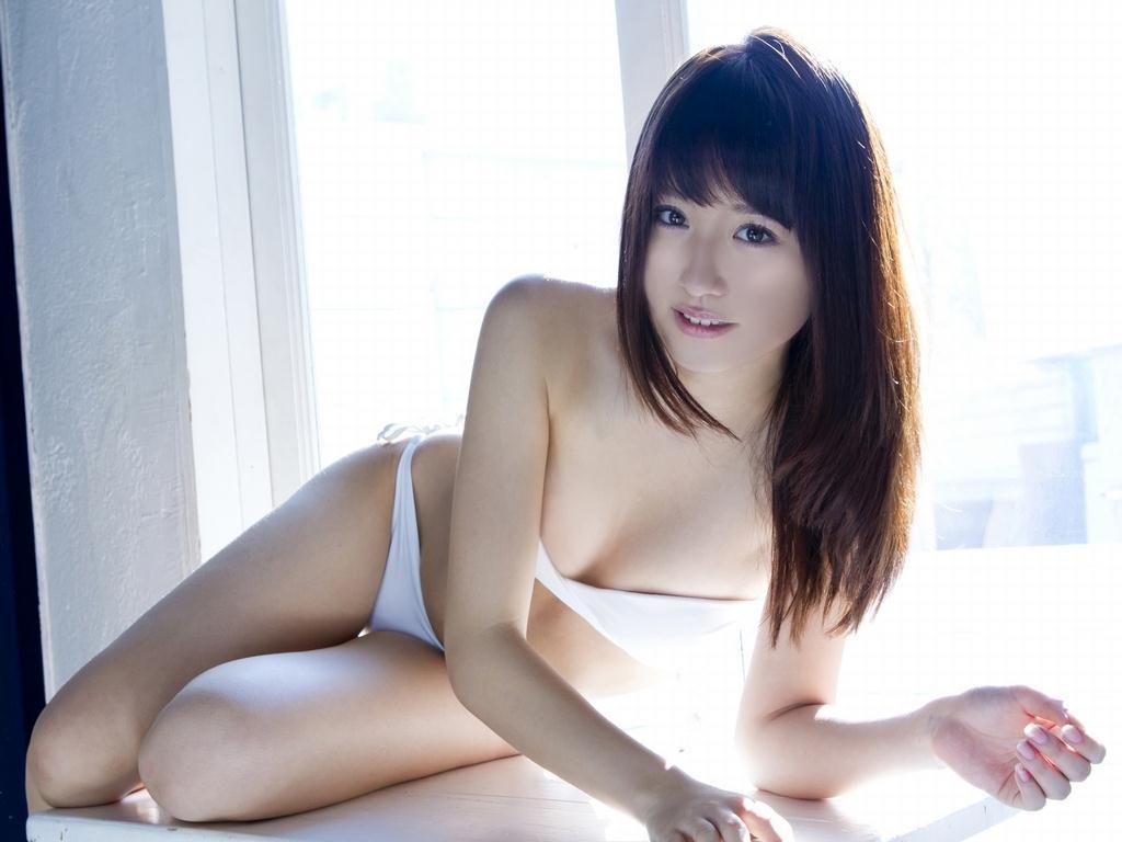 etou_misa103.jpg