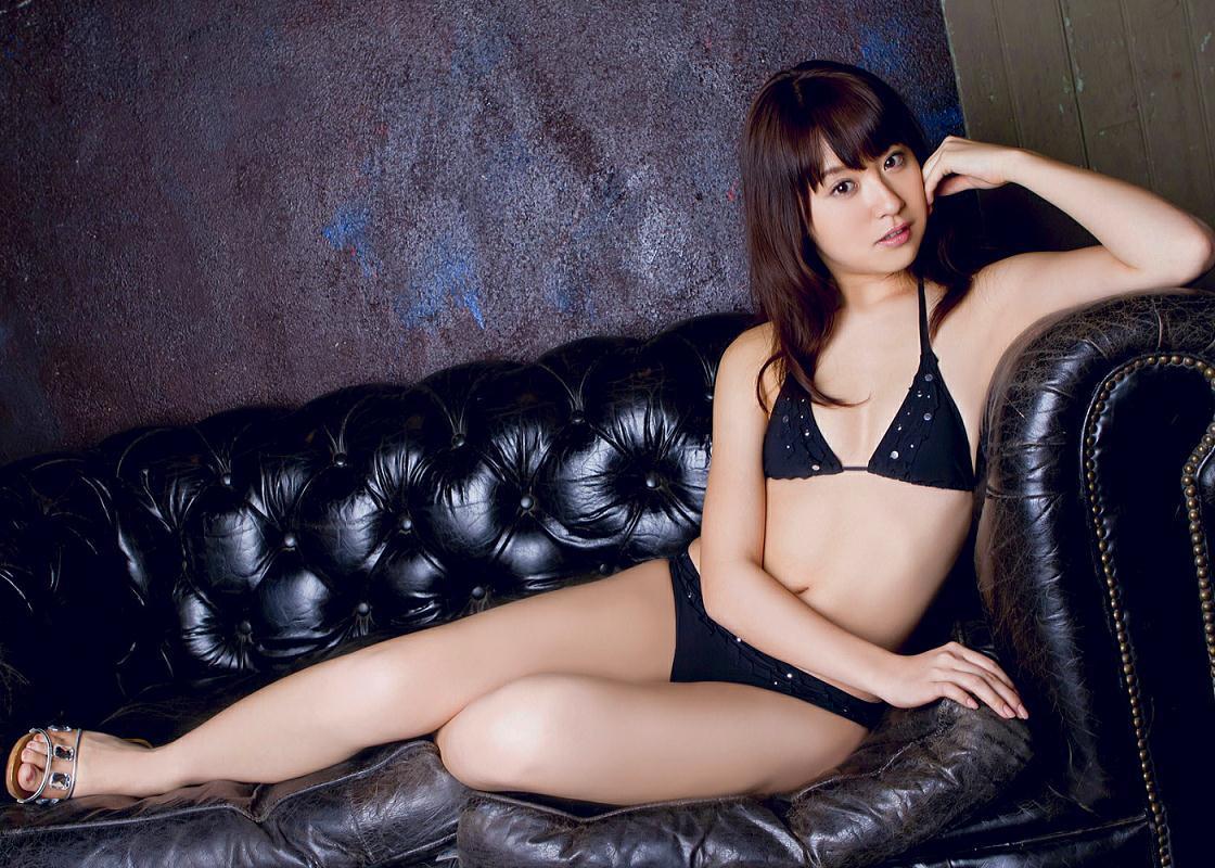etou_misa104.jpg