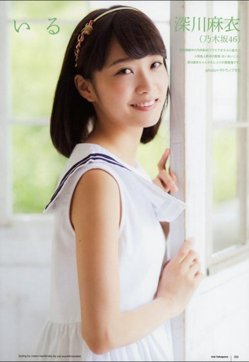 fukagawa_mai063.jpg