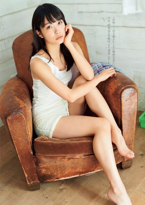 fukagawa_mai064.jpg