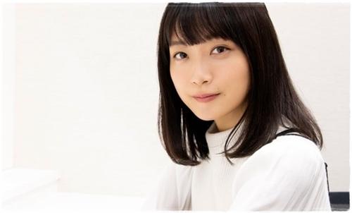 fukagawa_mai065.jpg