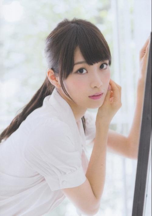 fukagawa_mai066.jpg