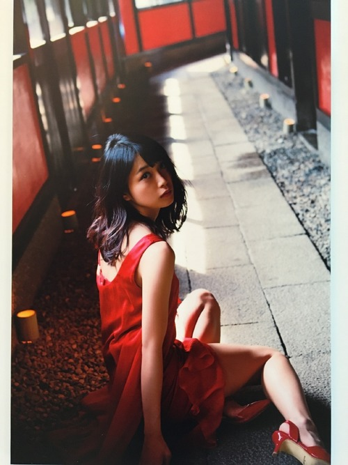 fukagawa_mai075.jpg
