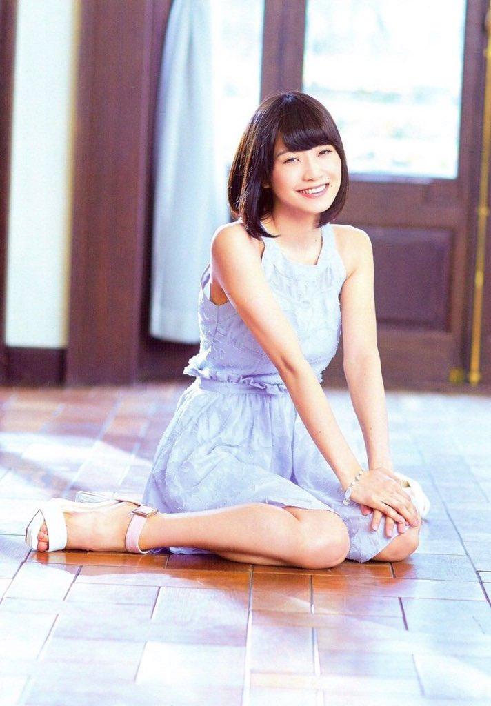 fukagawa_mai080.jpg