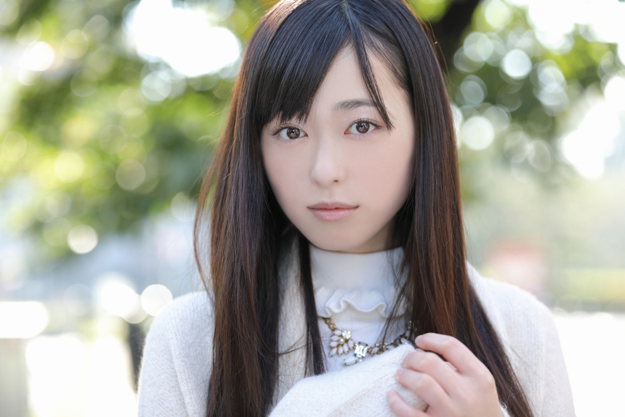 fukuhara_haruka157.jpg