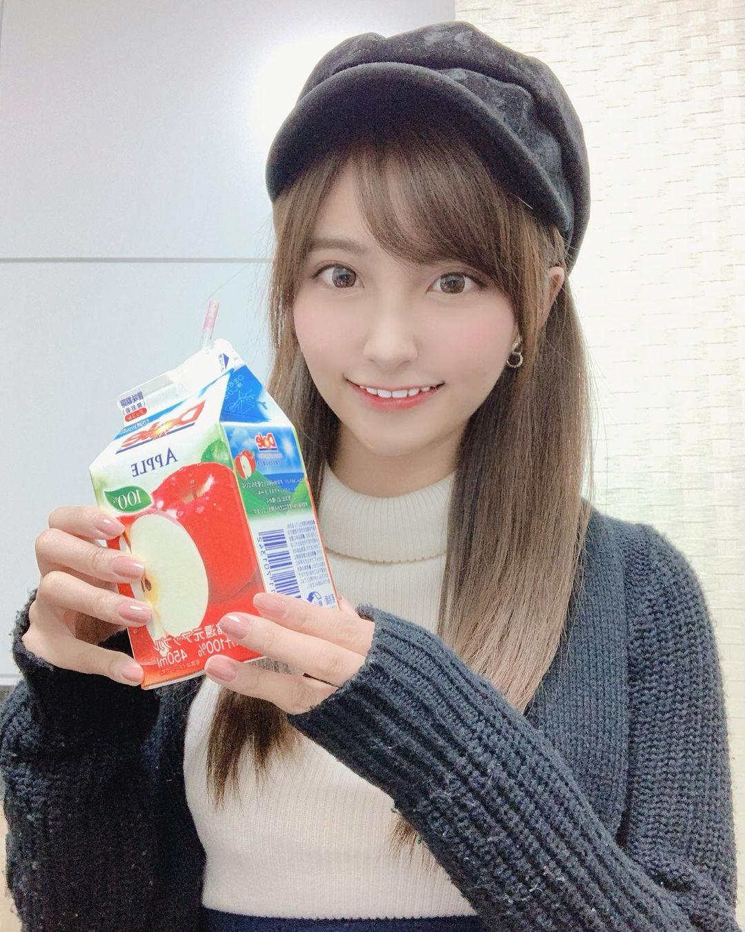hanasaki_rea081.jpg