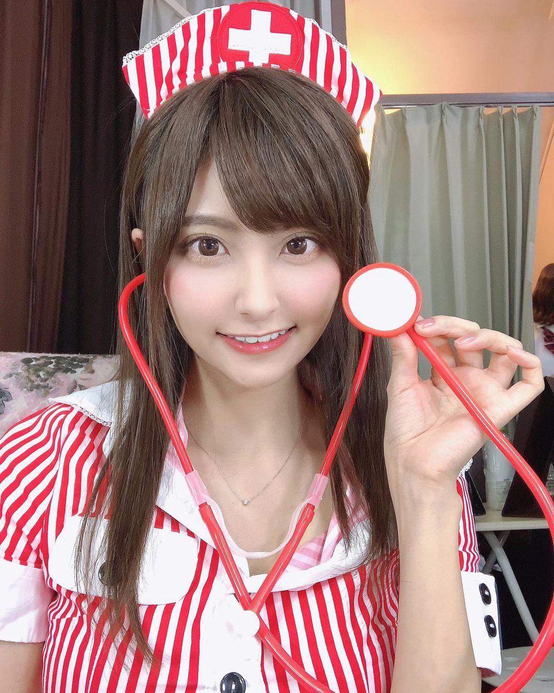 hanasaki_rea082.jpg