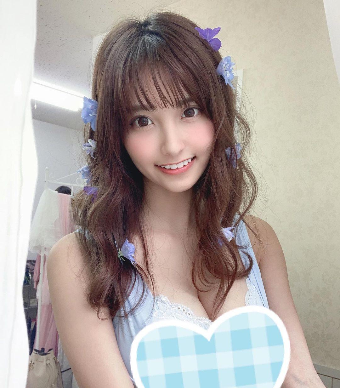 hanasaki_rea083.jpg