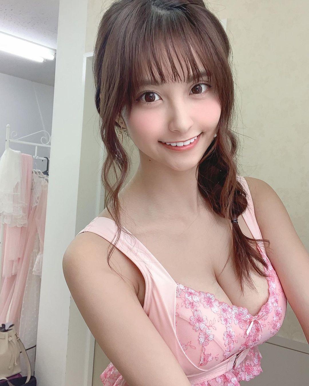 hanasaki_rea084.jpg