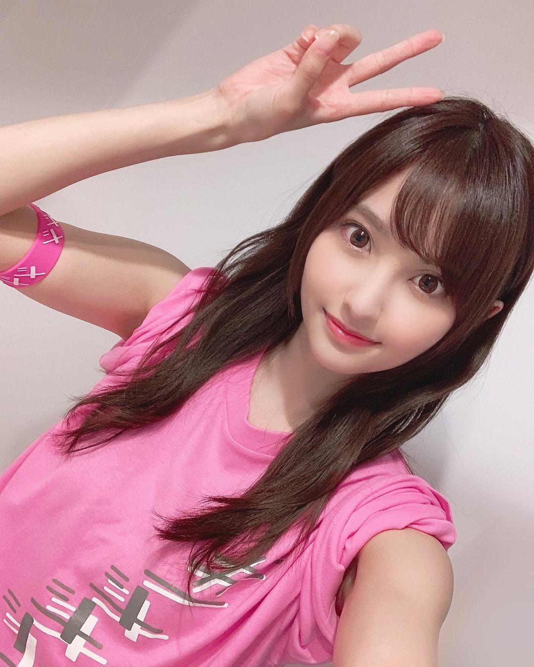 hanasaki_rea086.jpg