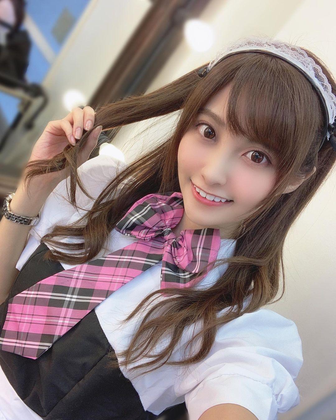 hanasaki_rea087.jpg