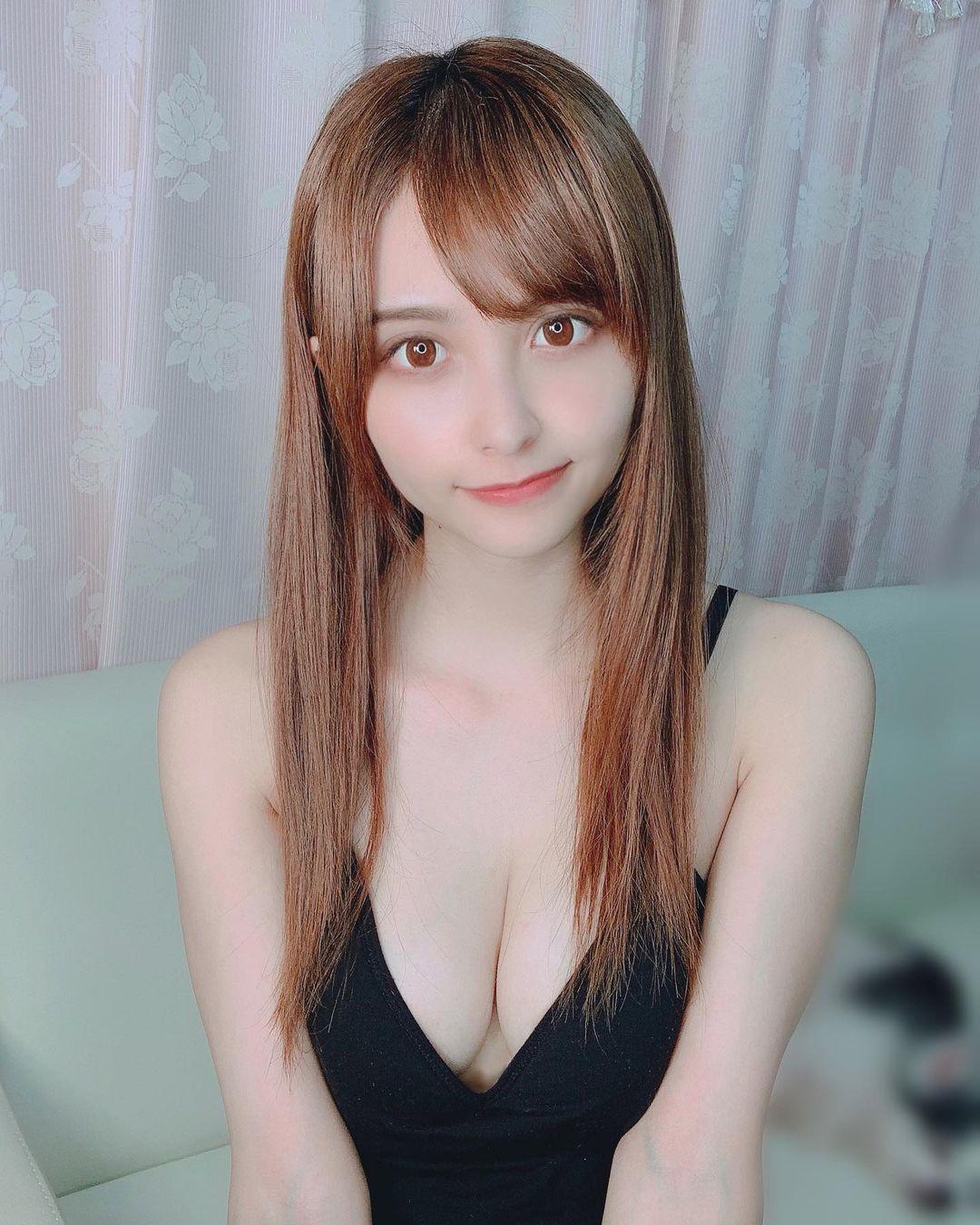 hanasaki_rea093.jpg