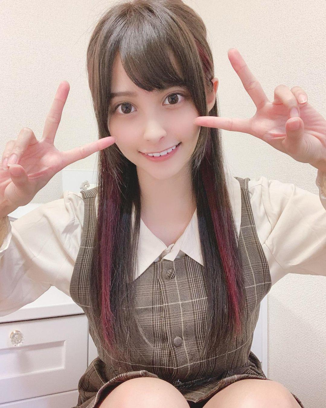 hanasaki_rea094.jpg