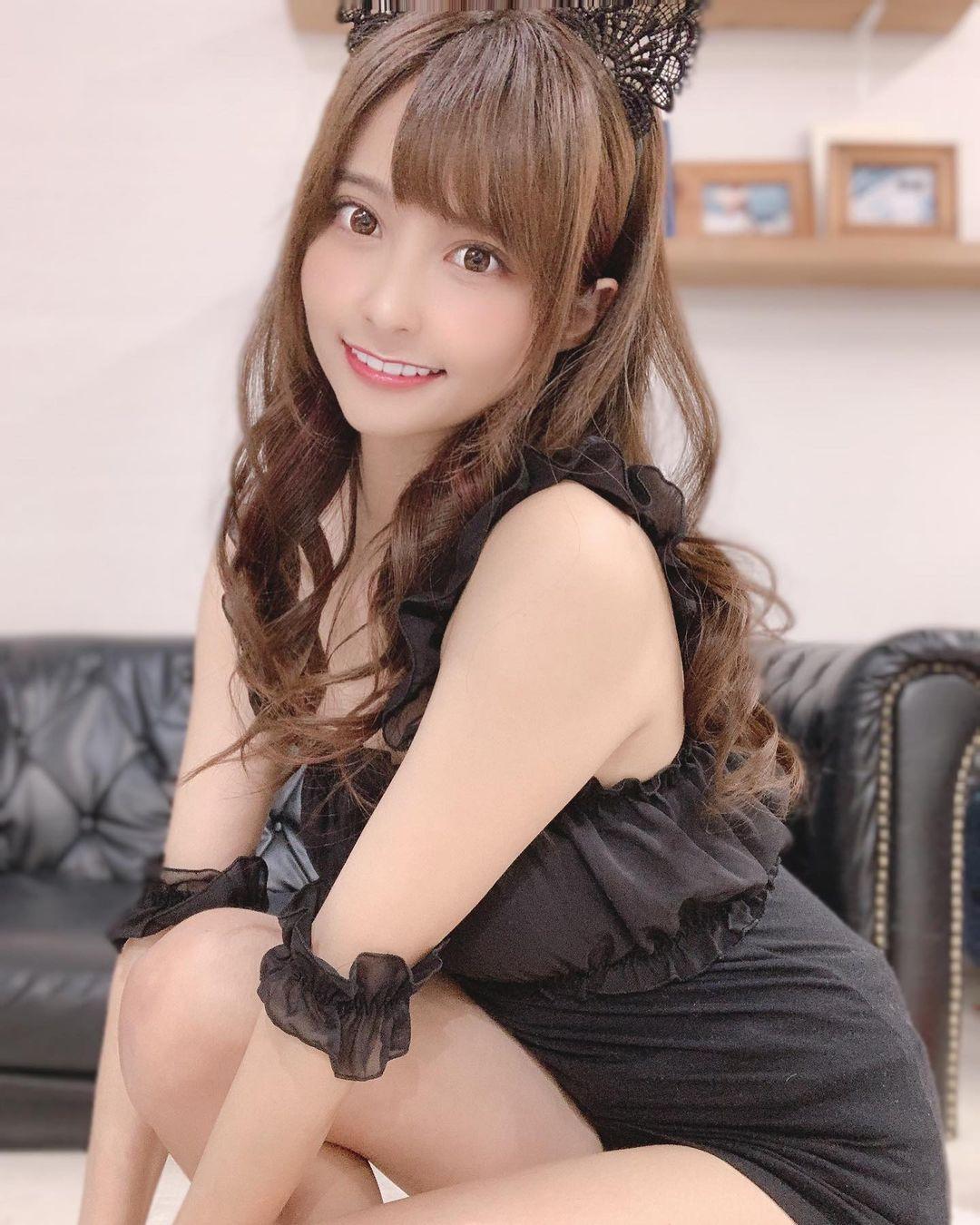 hanasaki_rea096.jpg
