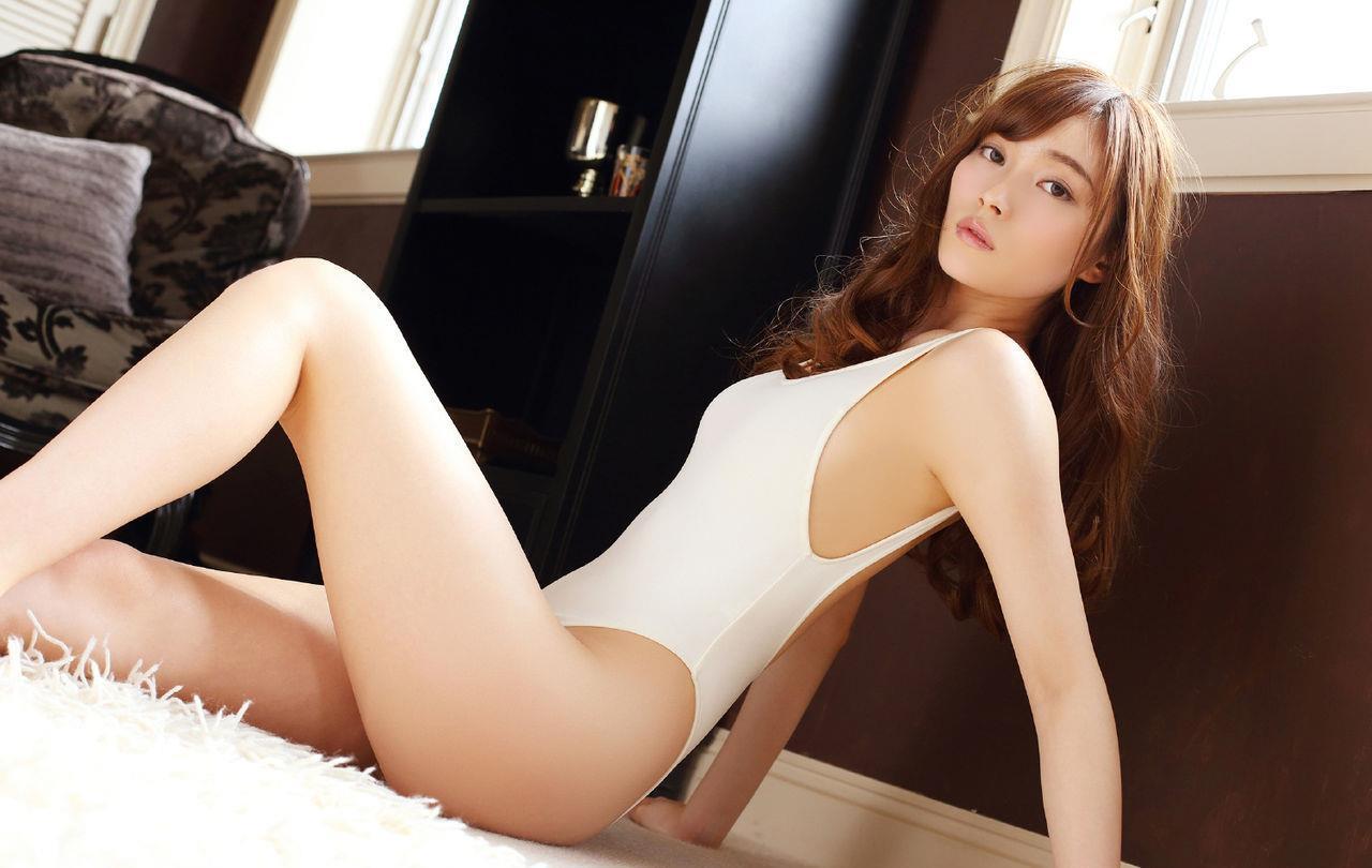 hashimoto_maho132.jpg