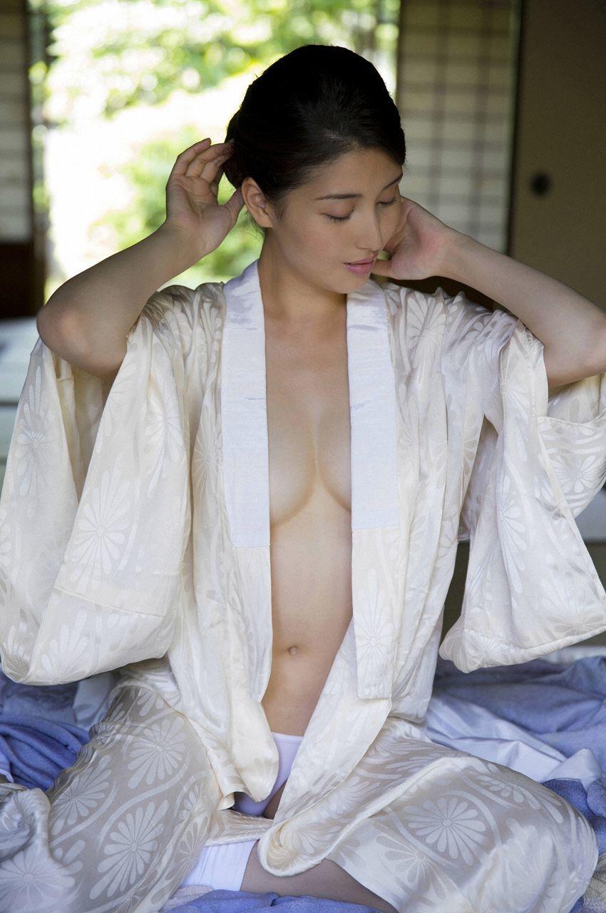 hashimoto_manami201.jpg
