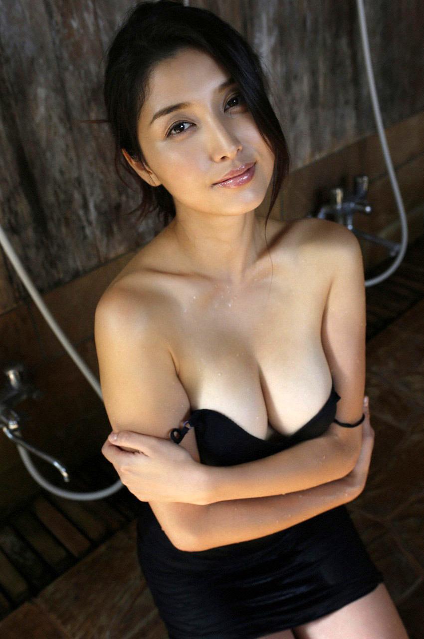 hashimoto_manami206.jpg