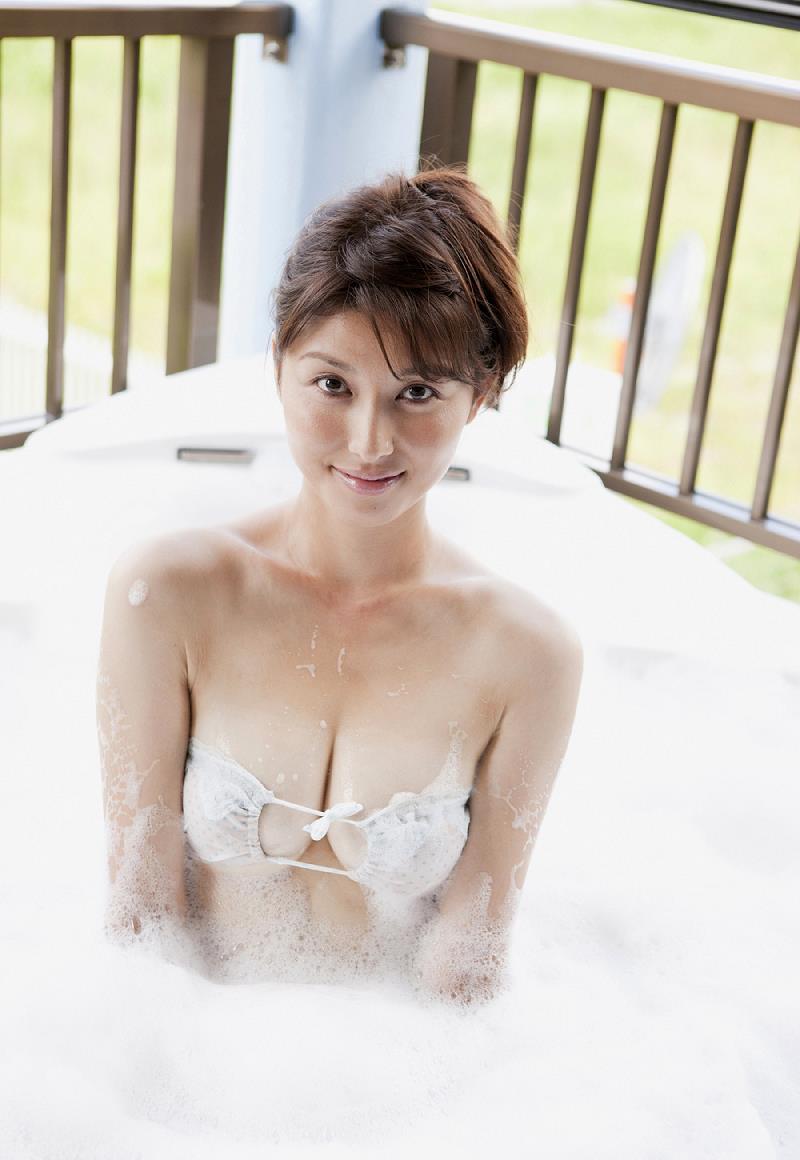 hashimoto_manami207.jpg