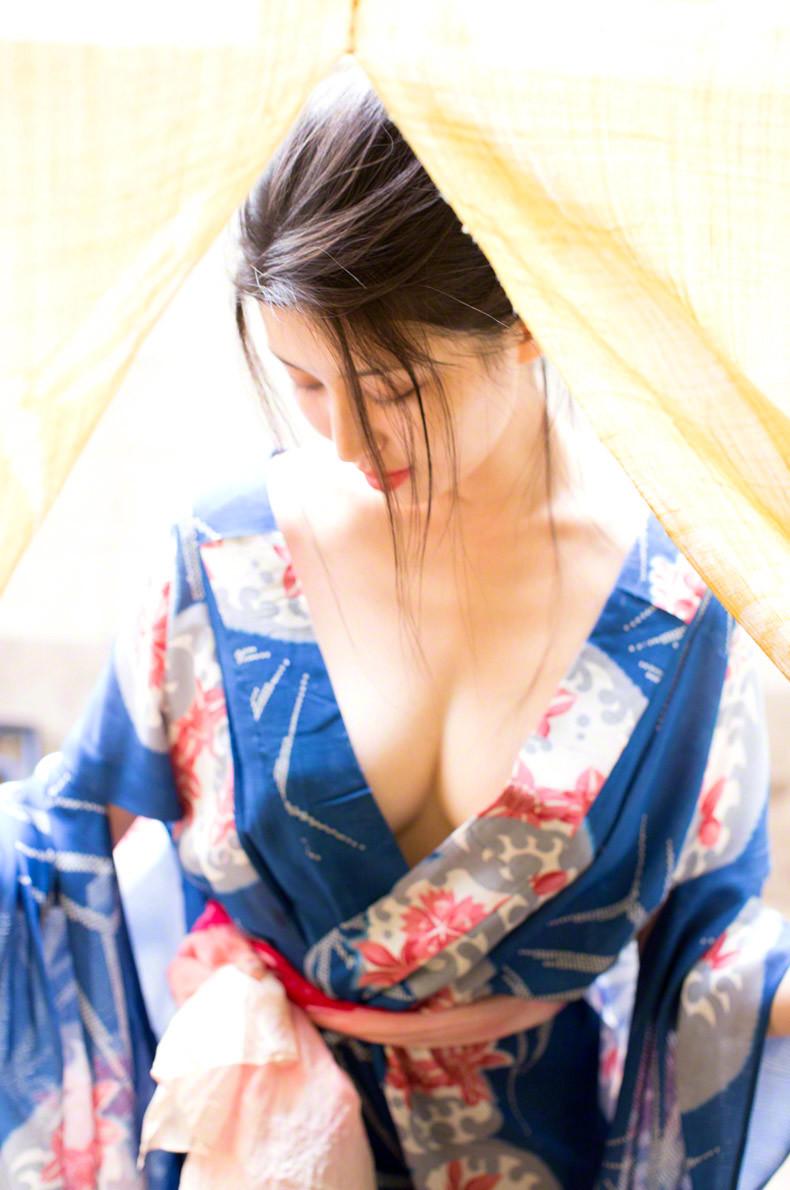 hashimoto_manami210.jpg
