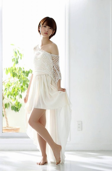 hashimoto_nanami081.jpg
