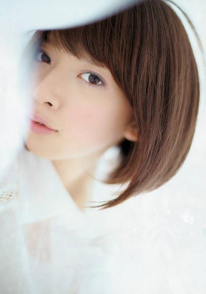 hashimoto_nanami082.jpg