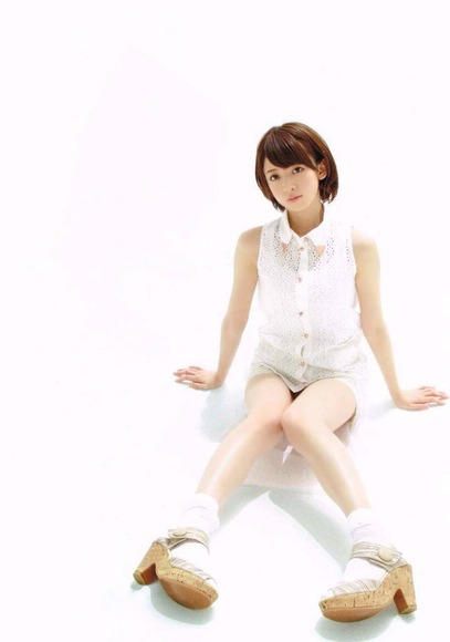 hashimoto_nanami083.jpg